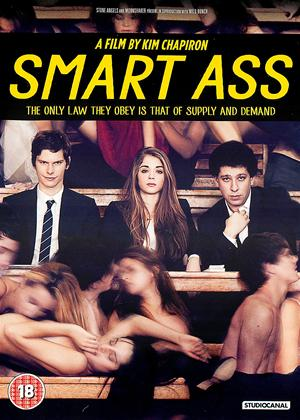 Rent Smart Ass (aka La crème de la crème) Online DVD Rental