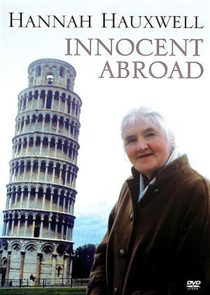 Rent Hannah Hauxwell: Innocent Abroad Online DVD Rental
