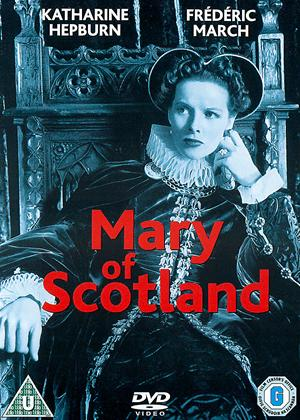 Rent Mary of Scotland Online DVD Rental