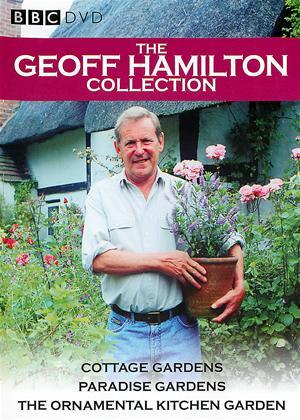 Rent The Geoff Hamilton Collection Online DVD Rental
