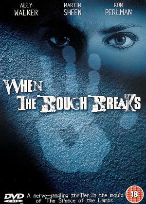 Rent When the Bough Breaks Online DVD Rental