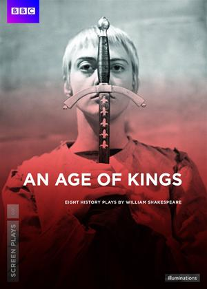 Rent An Age of Kings Series Online DVD Rental
