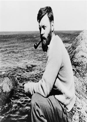 Rent Ten Million Books: An Introduction to Farley Mowat Online DVD Rental