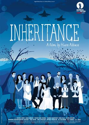 Rent Inheritance (aka Héritage) Online DVD Rental