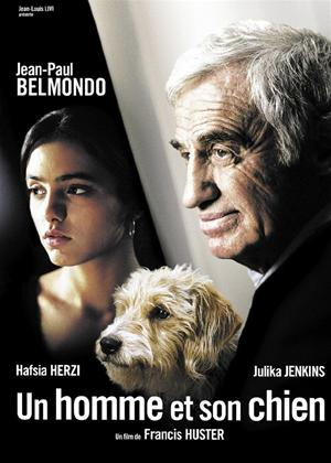 Rent A Man and His Dog (aka Un Homme et Son Chien) Online DVD Rental