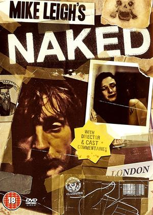Rent Naked Online DVD Rental