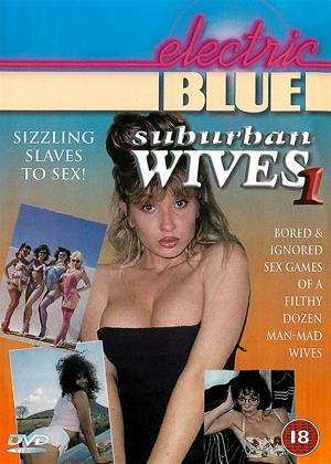 Rent Suburban Wives 1 Online DVD Rental