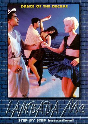 Rent Lambada Me Online DVD & Blu-ray Rental
