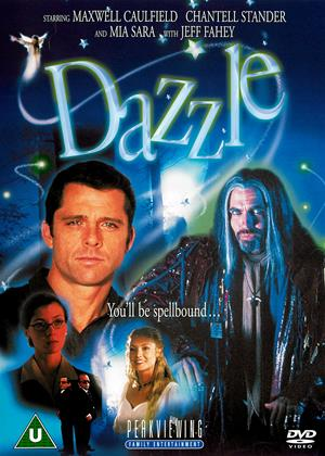 Rent Dazzle Online DVD Rental