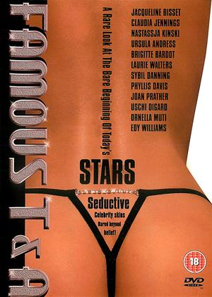 Rent Famous Tits and Arse Online DVD Rental