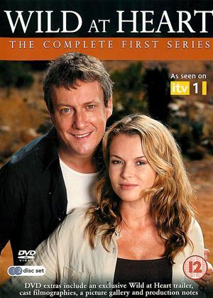 Rent Wild at Heart: Series 1 Online DVD Rental