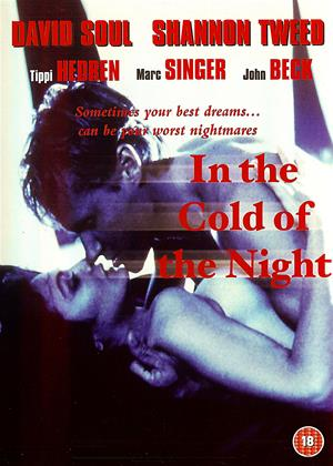 Rent In the Cold of Night Online DVD Rental
