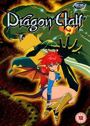 Rent Dragon Half Online DVD Rental