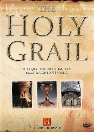 Rent The Holy Grail Online DVD Rental