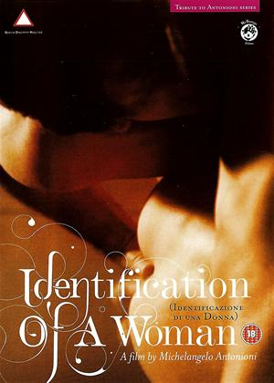 Rent Identification of a Woman (aka Identificazione di una donna) Online DVD & Blu-ray Rental
