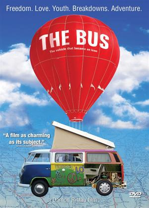 Rent The Bus Online DVD Rental