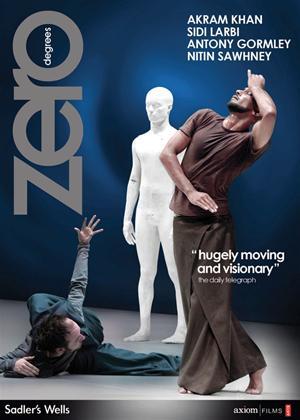 Rent Zero Degrees Online DVD Rental
