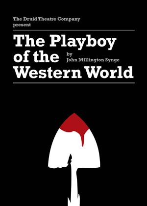 Rent Playboy of the Western World Online DVD Rental