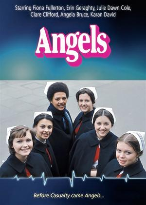 Rent Angels Online DVD & Blu-ray Rental