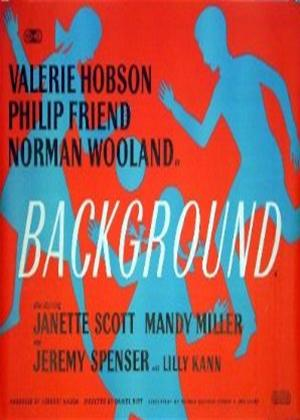 Rent Background Online DVD Rental