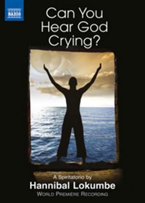 Rent Can You Hear God Crying? Online DVD Rental
