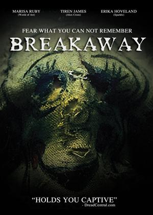 Rent Breakaway Online DVD Rental