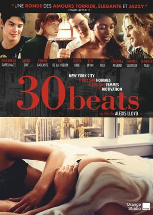 Rent 30 Beats Online DVD Rental