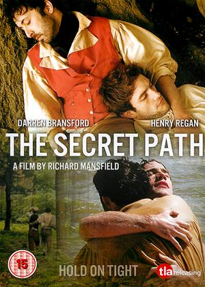 Rent The Secret Path Online DVD Rental