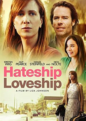 Rent Hateship Loveship Online DVD Rental