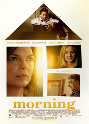 Rent Morning Online DVD Rental