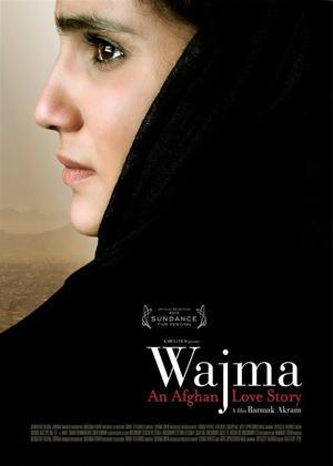 Rent Wajma, an Afghan Love Story (aka Wajma) Online DVD Rental