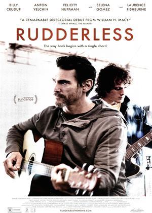 Rent Rudderless Online DVD Rental