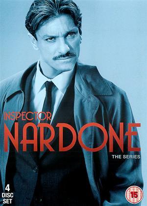 Rent Inspector Nardone: Series (aka Il Commissario Nardone) Online DVD Rental