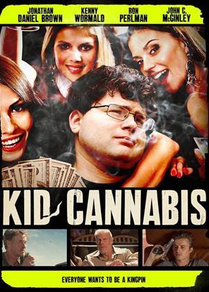 Rent Kid Cannabis Online DVD Rental