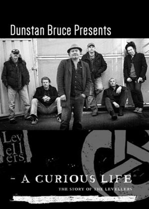 Rent A Curious Life Online DVD Rental