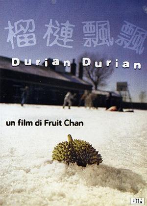 Rent Durian Durian (aka Liu lian piao piao) Online DVD Rental