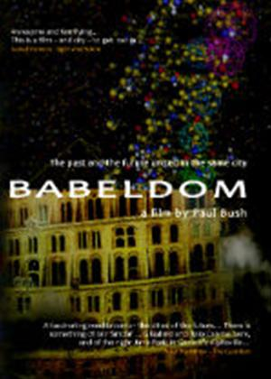 Rent Babeldom Online DVD Rental