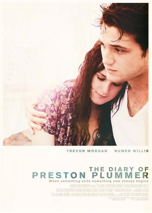 Rent The Diary of Preston Plummer Online DVD Rental