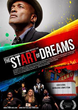 Rent The Start of Dreams Online DVD Rental