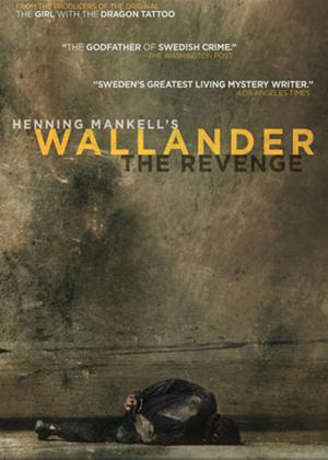 Rent Wallander Online DVD Rental