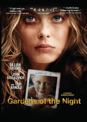 Rent Gardens of the Night Online DVD Rental