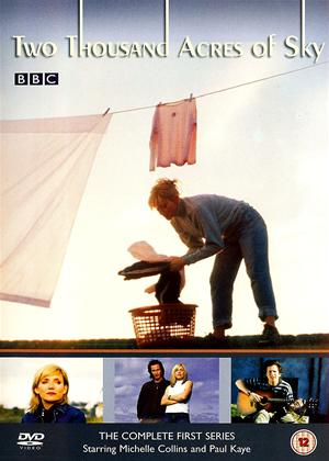 Rent Two Thousand Acres of Sky: Series 1 Online DVD Rental