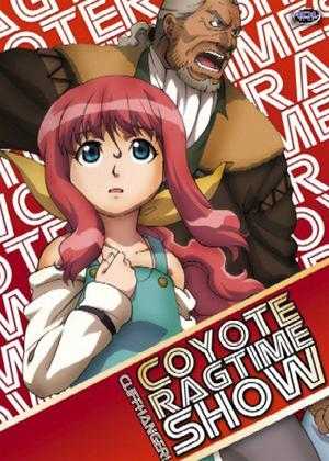 Rent Coyote Ragtime Show: Vol.2 Online DVD Rental