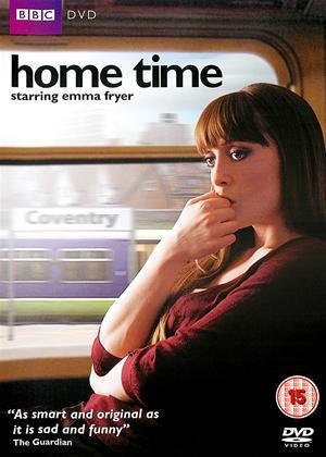 Rent Home Time Online DVD & Blu-ray Rental