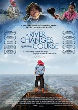 Rent A River Changes Course Online DVD Rental