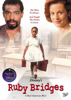 Rent Ruby Bridges Online DVD & Blu-ray Rental