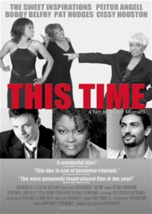 Rent This Time Online DVD Rental