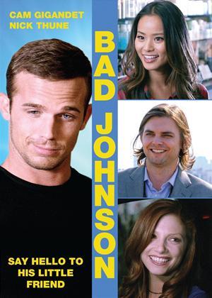 Rent Bad Johnson (aka             Bad Johnson            ) Online DVD Rental