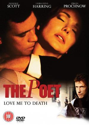 Rent The Poet Online DVD Rental