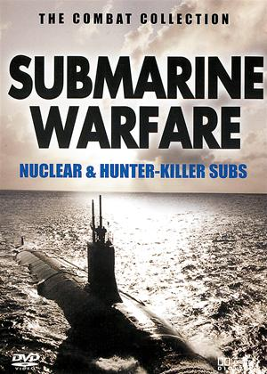 Rent Submarine Warfare Online DVD & Blu-ray Rental